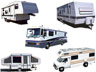 Illinois RV Rentals, Illinois RV Rents, Illinois Motorhome Illinois, Illinois Motor Home Rentals, Illinois RVs for Rent, Illinois rv rents.