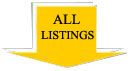 Illinois Dealer sales, Illinois rv sales, Illinois RVs for sale, Illinois Motorhome sales, Illinois trailer sales, Illinois  motor homes for sale.